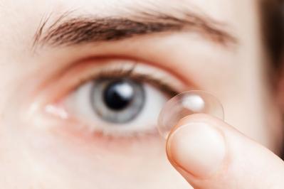 Kako odabrati brand i vrstu kontaktnih leća?