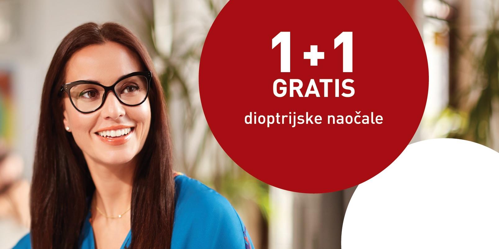 1plus1gratis