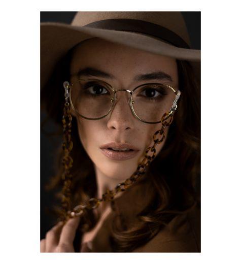 Lančić za naočale Angela