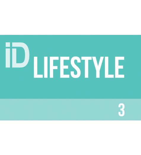 Hoyalux iD LifeStyle 3