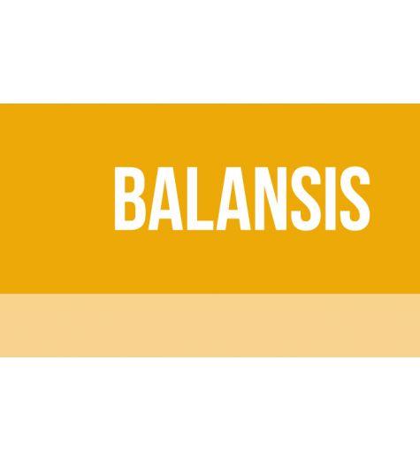 Balansis