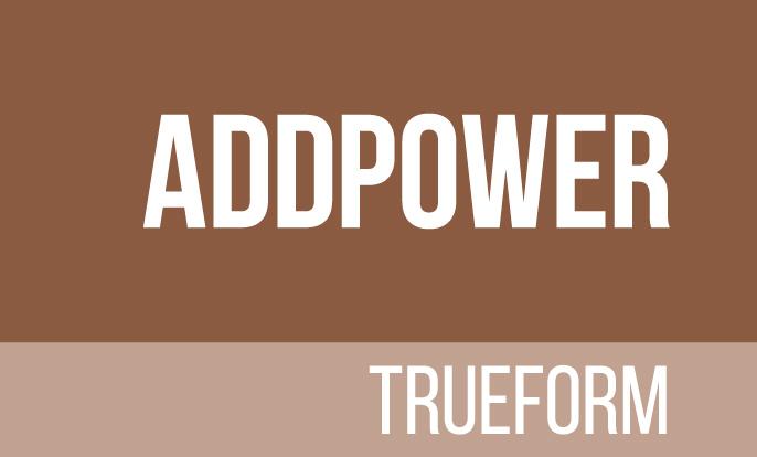 addpower
