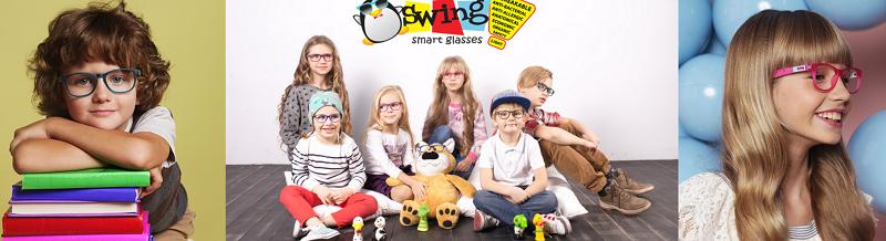 swing kids eyewear
