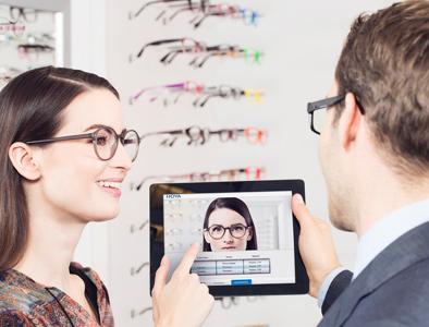 Specijalistički oftalmološki pregledi